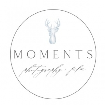 Moments Photography & Film