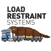 Load Restraint Systems (Wetherill Park)