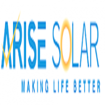 ARISE SOLAR PTY LTD
