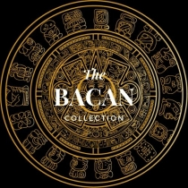Bacan Collection