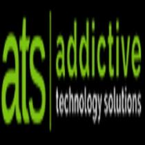 Addictive Technology Solutions