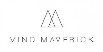 Mind Maverick