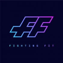 Fighting Fit P.T.