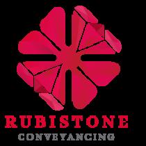 Rubistone Conveyancing