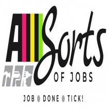 All Sorts Of Jobs