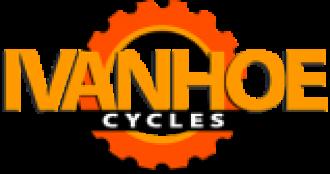 Ivanhoe Cycles