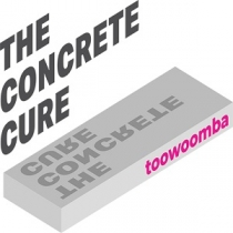 The Concrete Cure Toowoomba
