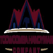 Toowoomba Handyman Company