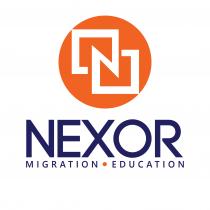 Nexor Group