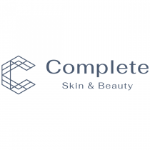 Complete Skin and Beauty - Fairield