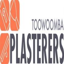 Toowoomba Plasterers