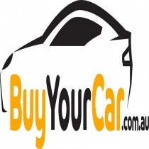 Buy Your Car