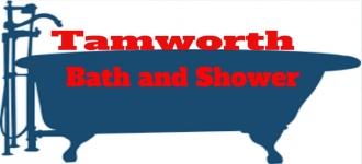 Tamworth Bath and Shower