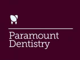 Paramount Dentistry Moonee Ponds, VIC