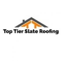 Top Tier  Slate Roofing