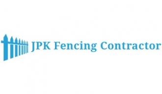 JPK Fencing