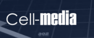 Cell-Media