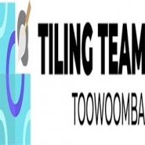 Tiling Team Toowoomba