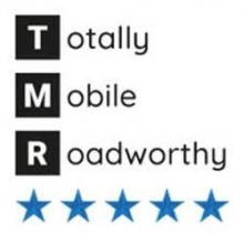 Totally Mobile Roadworthy