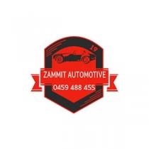 Zammit Automotive