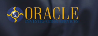 Oracle Investigation Services