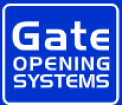 Gate Opening Systems
