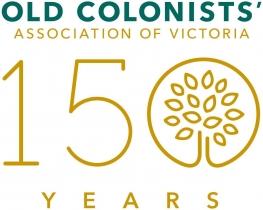 Old Colonists Association of Victoria - OCAV Euroa