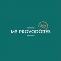 MD Provodores