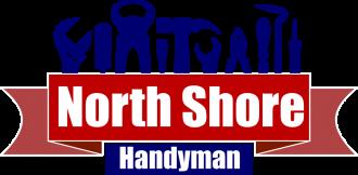 North Shore Handyman
