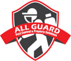 All Guard Pest Control & Property Solutions
