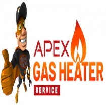 Apex Gas Heater Service