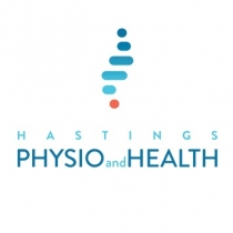 Hastings Physio and Health