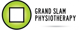 Grand Slam Physiotherapy Torquay