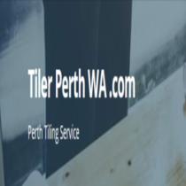 Tiler Perth
