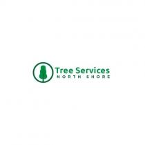 Tree Services North Shore Sydney