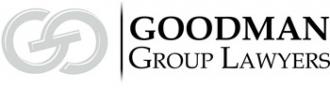 Goodman Group Lawyers Melbourne