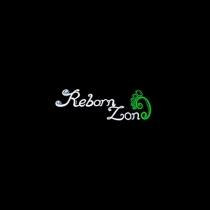 Reborn Zone Massage