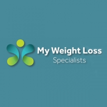 My Weight Loss Specialists