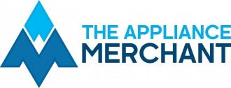 The Appliance Merchant