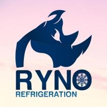 Ryno Refrigeration
