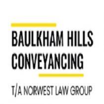 Baulkham Hills Conveyancing