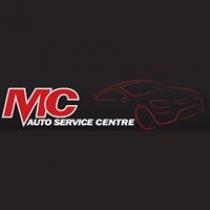 MC Auto Service Centre