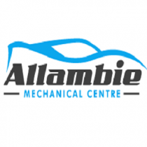 Allambie Mechanical Centre