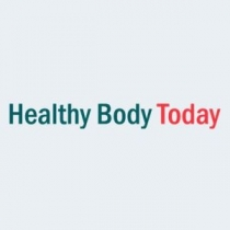 Healthy Body Today