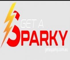 Get A Sparky
