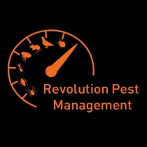 Revolution Pest Management