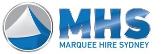 Marquee Hire Sydney Pty Ltd