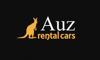 Auz Rental Cars