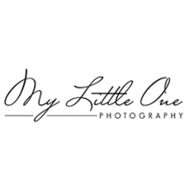 My Little One Photography