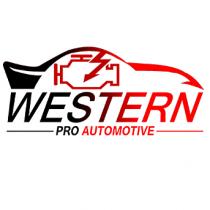 Western Pro Automotive
